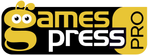 Games Press Elite